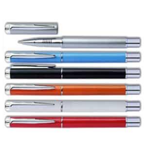 הדפסה על עט
