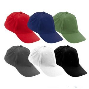 הדפסה על כובע