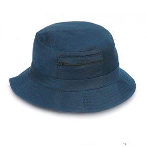 הדפסה על כובע פיטרייה