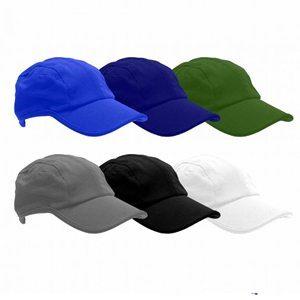הדפסה על כובע דרייפיט