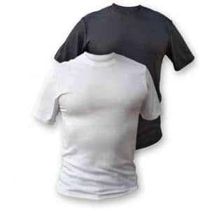 הדפסה על חולצה דרייפיט