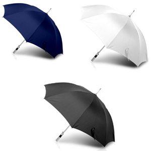 הדפסה על מטרייה עמידה לרוח