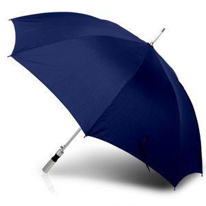 אופרה- הדפסה על מטרייה עמידה לרוח