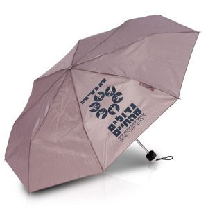 הדפסה על מטריה 21 אינץ