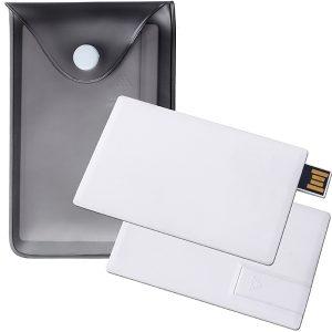 דיסק-און-קי כרטיס אשראי