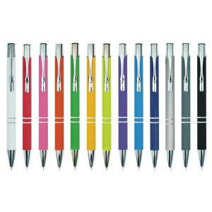 עטים מודפסים
